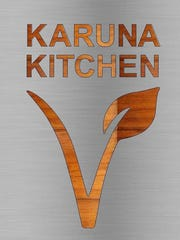 """Karuna is the Sanskrit word meaning """"compassion."""""""