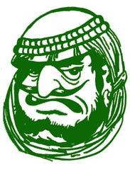 110613arab-mascot1