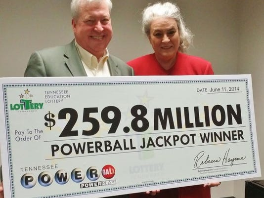 cockrum_powerball.jpg