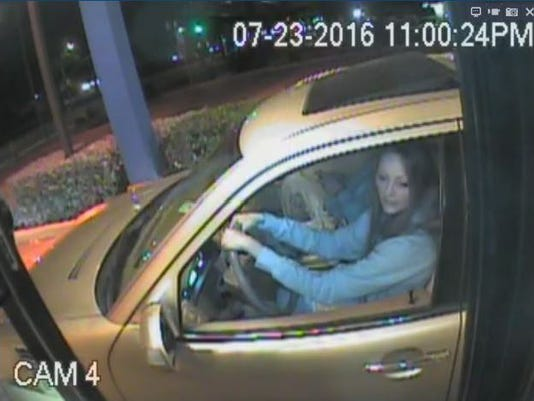 636075759531970538-Salinas-police-suspect.JPG