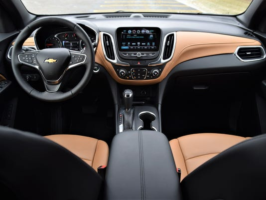 Chevy-Equinox-center-topdown.JPG