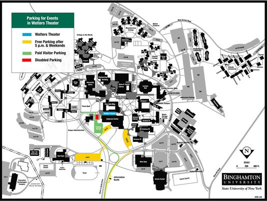 635652294649434025-parking-for-watters-theater-map