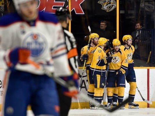 NAS-Preds-Oilers-010