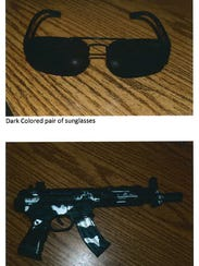bank_robbery_props