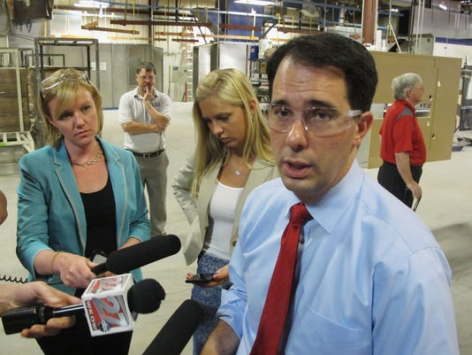 Wisconsin Governors R_Spec(1).jpg