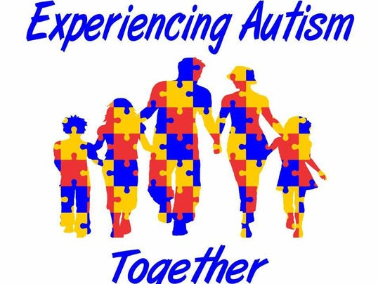 636269931841346986-experiencing-autism-together.jpg