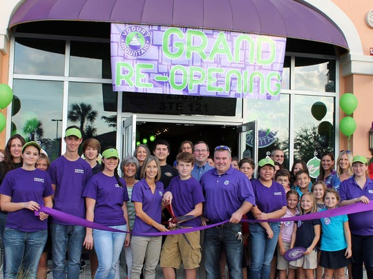 Yogurt Mountain Ribbon Cutting.jpg