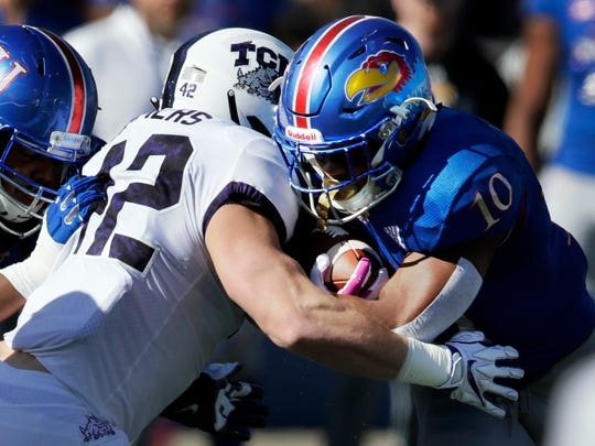 TCU_Kansas_Football_37691.jpg