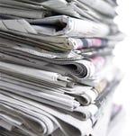 Freedom of press is cornerstone of democracy