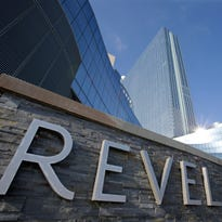 Ex-Revel customers tell what they want in new Ocean Resort