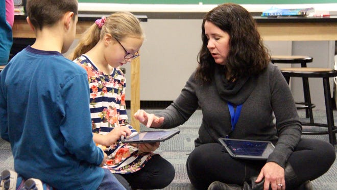 Saugatuck Public Schools students will start the year Tuesday, Sept. 8, after the district delayed the beginning of the school year by one week.