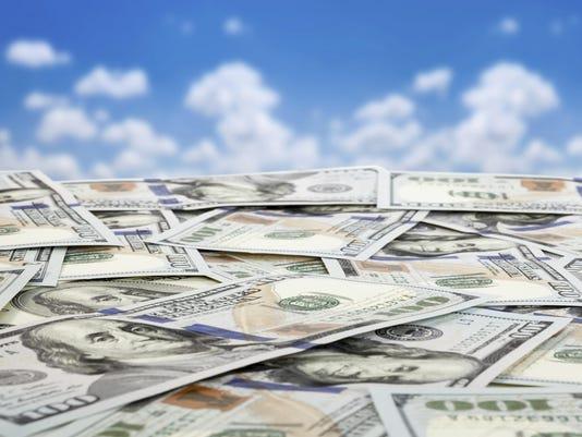 money sky.jpg