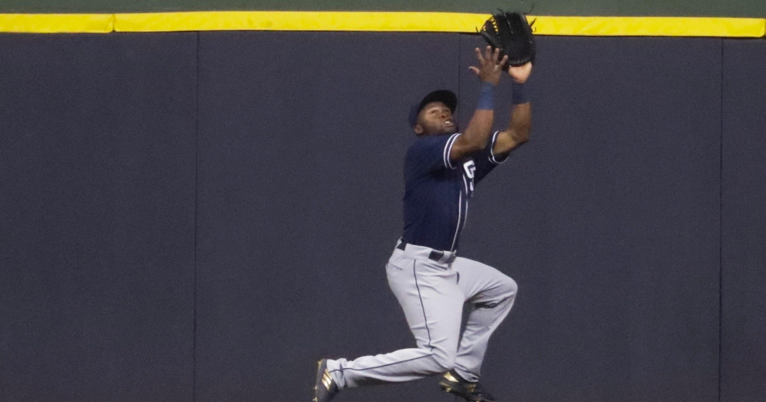 FANTASY PLAYS: Deep-season baseball targets on waivers