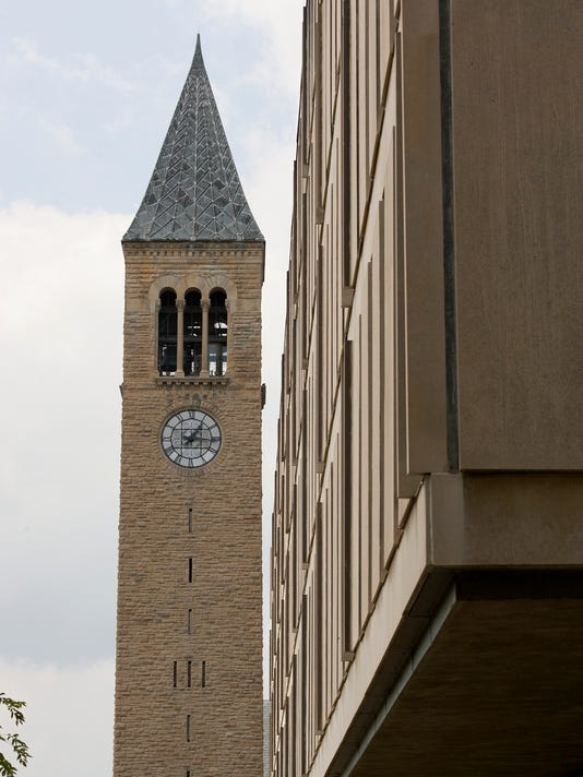 20140722_Cornell_Construction_General_sw
