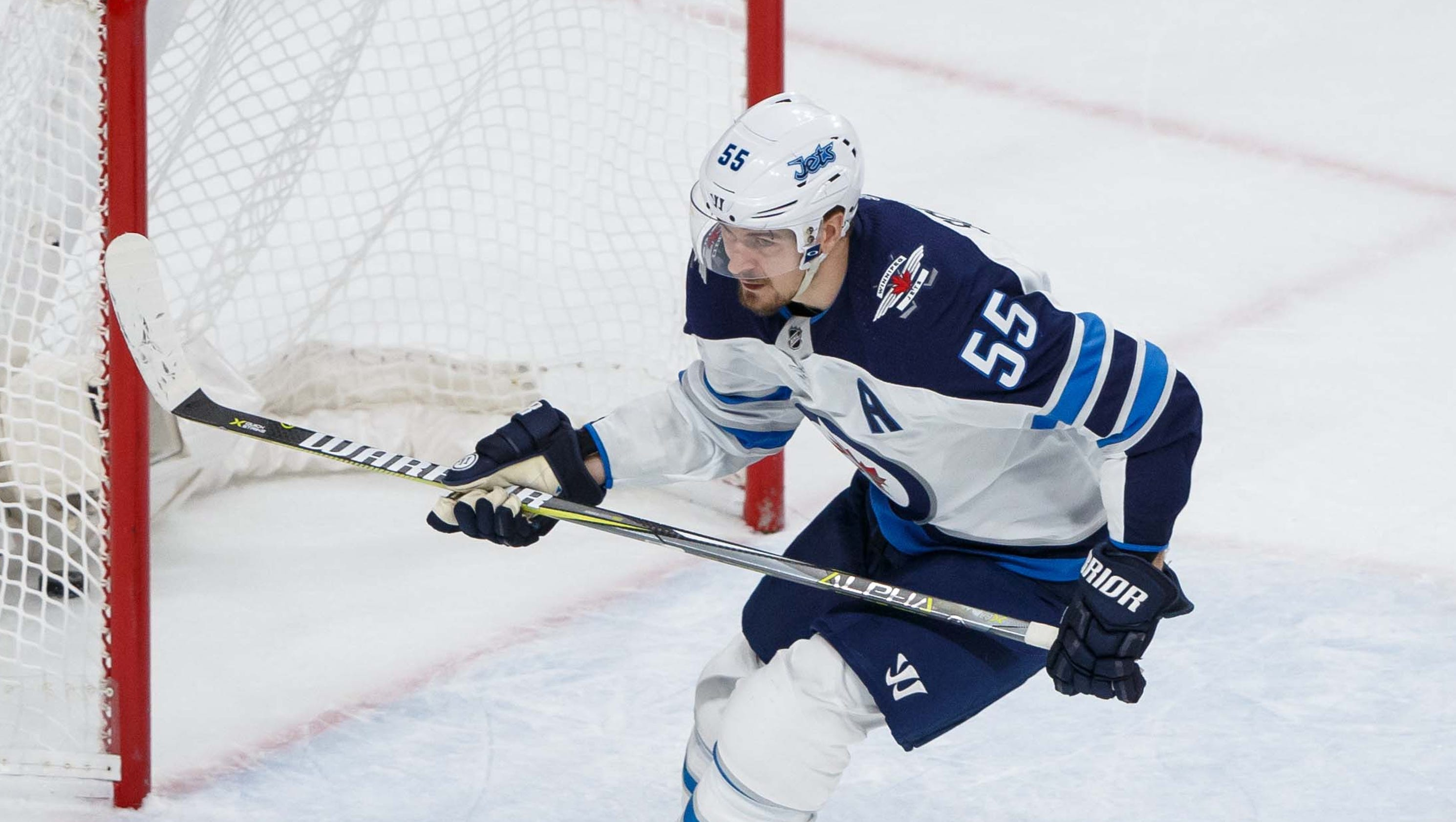 636596033540184929-usp-nhl--stanley-cup-playoffs-winnipeg-jets-at-min.2