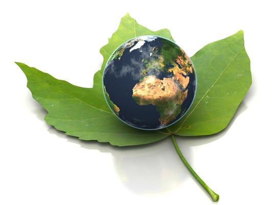 MAIN_Editorial earth day.jpg