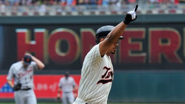 Game saver: Greene wins epic 13-pitch battle with Escobar