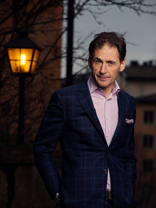 635757742690628473-Lagercrantz-Author-Photo-Credit-Magnus-Liam-Karlsson