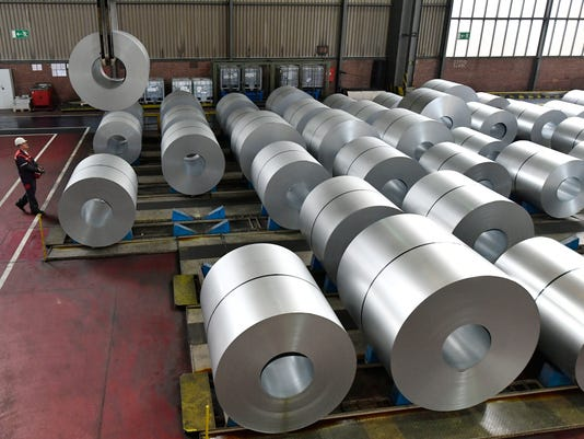 636645257945860005-german-steel.jpg