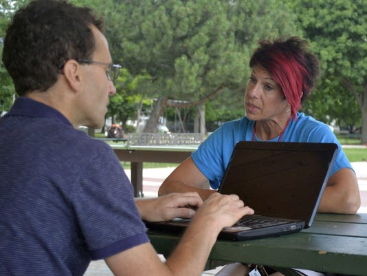 -GPG Connecting Our Community interviews photo 1.jpg_20150817.jpg