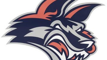 Jackals cruise to second straight win