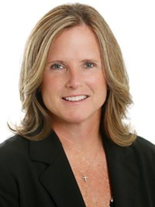 BonnieHenrickson.jpg