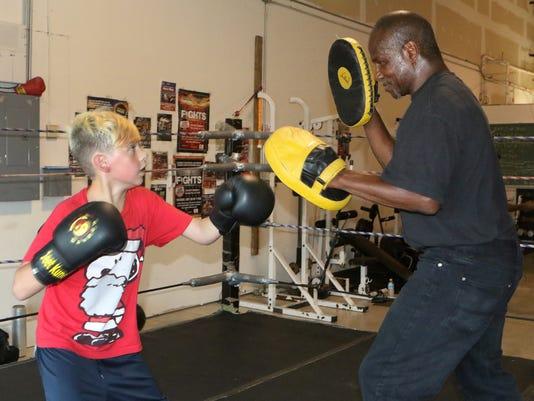 636396114505128932-Haug-Miller-boxing-1.JPG