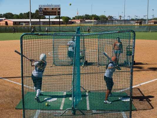 636313125946392633-102064818---SOF-Beeville-Advance-10.jpg