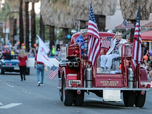 636460262591020692-PS-Veterans-Day-Parade002.JPG