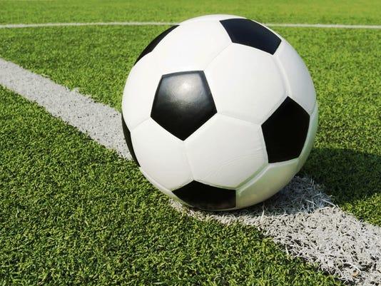 636090753959817833-soccer-ball-turf.jpg