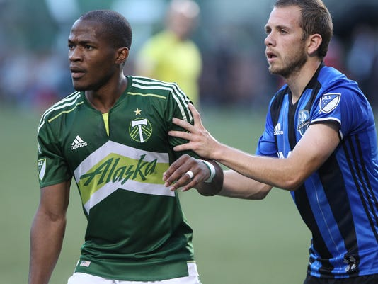 636040572018783671-MLS-Impact-Timbers-So-Kirk.jpg