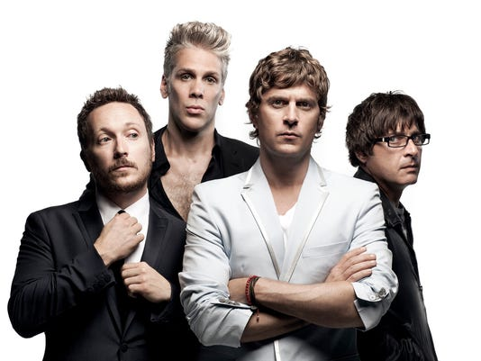636371848979893429-Matchbox-Twenty-NEW-MAIN-photo-by-randall-slavin.jpg