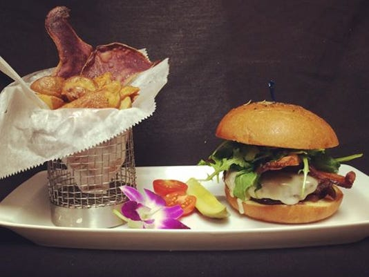 Fathom's OMG Waygu Burger.jpg
