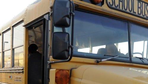 School delays for Thursday
