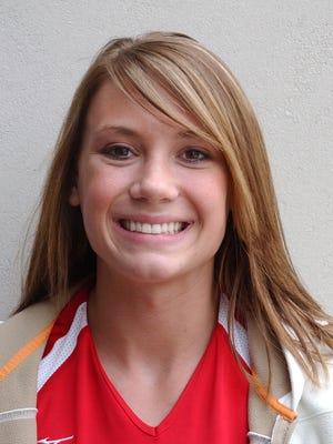 Allyson (Doyle) Bauman