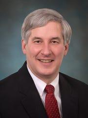 G. Thomas Tranter Jr.