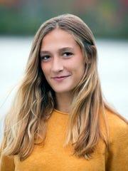 Natalie Durieux