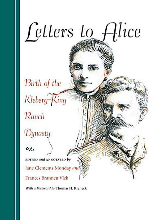Letter-to-Alice-final-cover.jpg