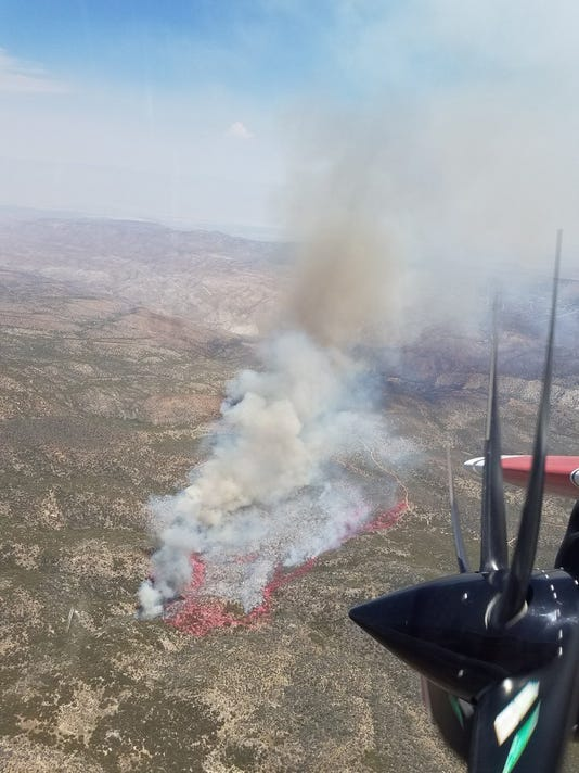 636682200288545243-Cal-Fire-Ribbon-Fire-aerial.jpg