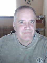 Carl Koppelman