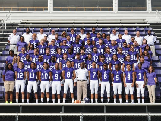 Fremont Ross Team photo.jpg