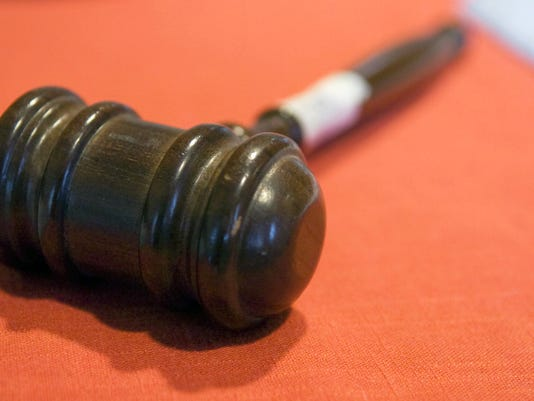 The York County Bar Association and Foundation and other organizations offer a wide array of legal assistance programs.