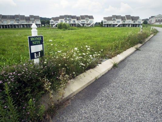 Regents\' Glen\'s delinquent tax problems persist; more properties at ...