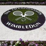 Three Wimbledon matches raise concerns about fixing