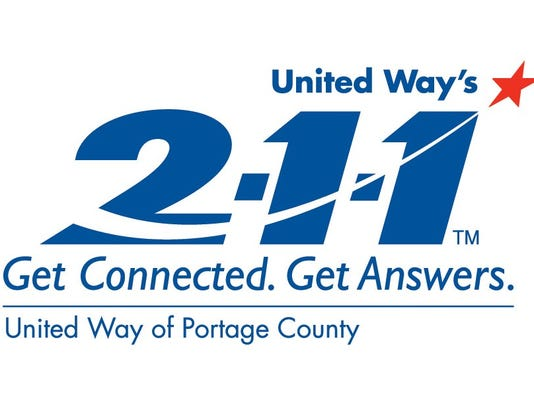 UW211_PortageCty.jpg