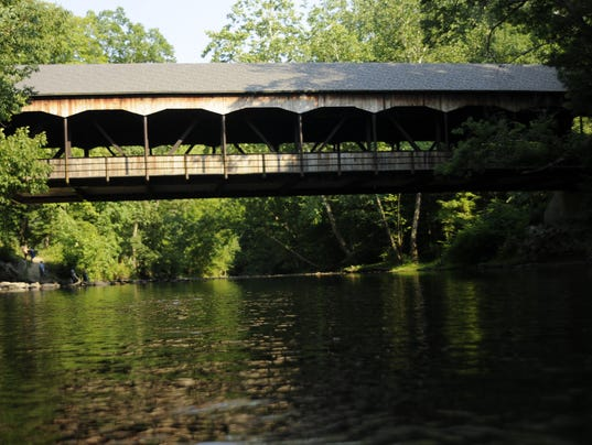 636568037170703758-Mohican-covered-bridge.jpg