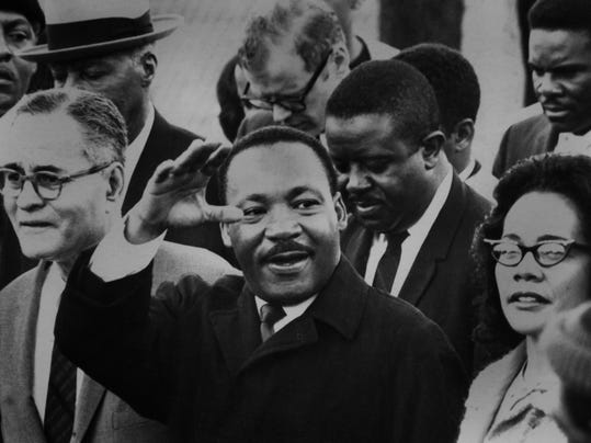 Image result for dr king in louisville