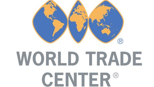 World Trade Center Delaware will host its first Holiday party on December 12.