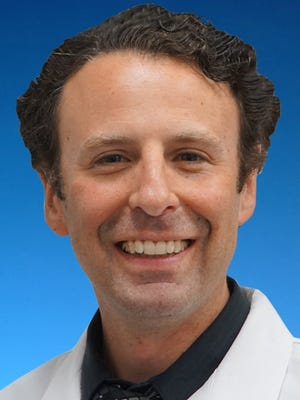 Stuart Ort, M.D., is a board-certified Otolaryngologist (ENT) on staff at Hackensack Meridian Health Raritan Bay Medical Center.