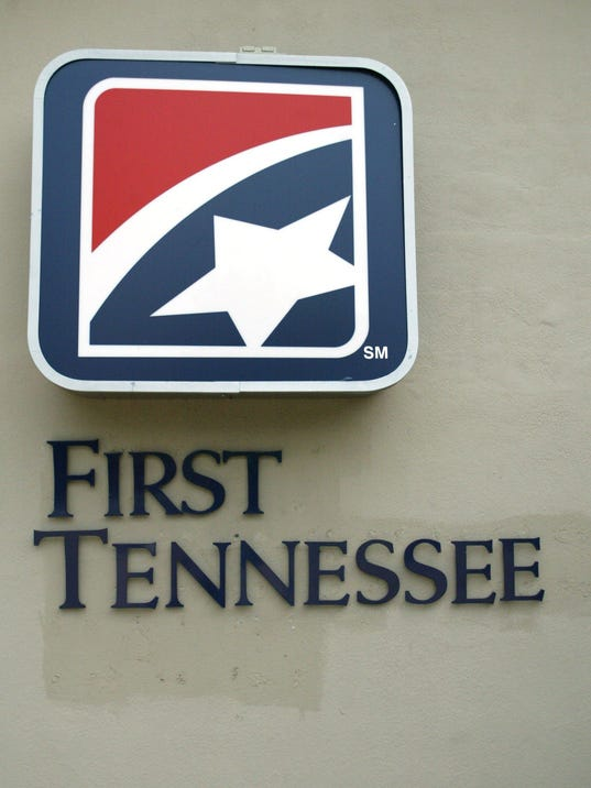 First Tennessee Bank to pay $212.5M for bad mortgage loans